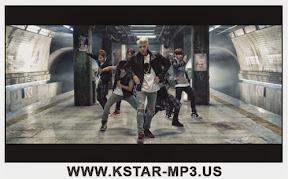 BTS  - Danger.jpg