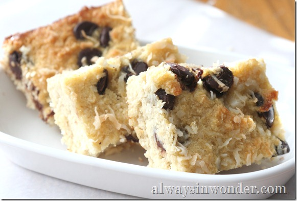 grain_free_coconut_bars (1)