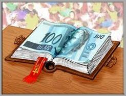 biblia-da-prosperidade