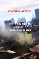 Screenshot of Counter Attack
