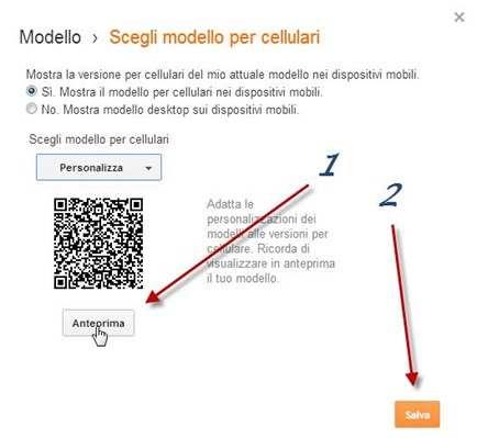 versione-mobile-blogger[7]