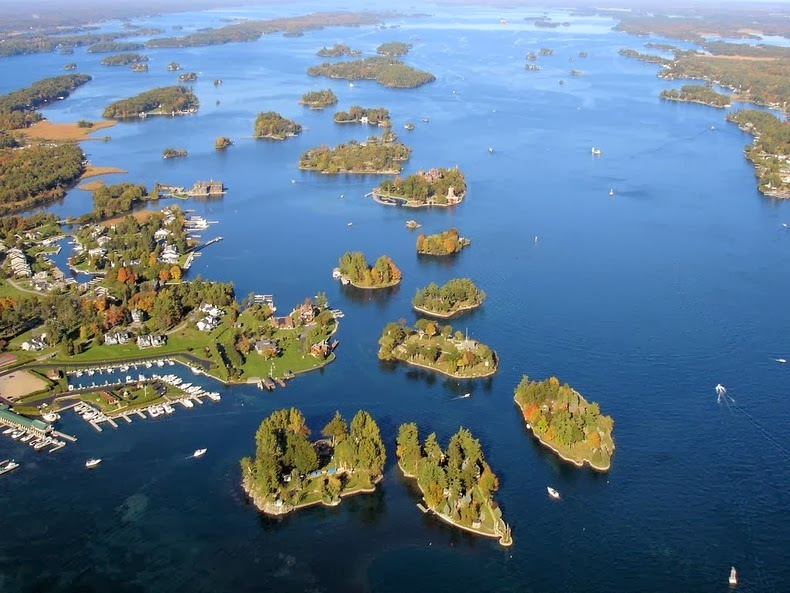 thousand-islands-11