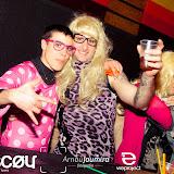 2014-02-28-senyoretes-homenots-moscou-142