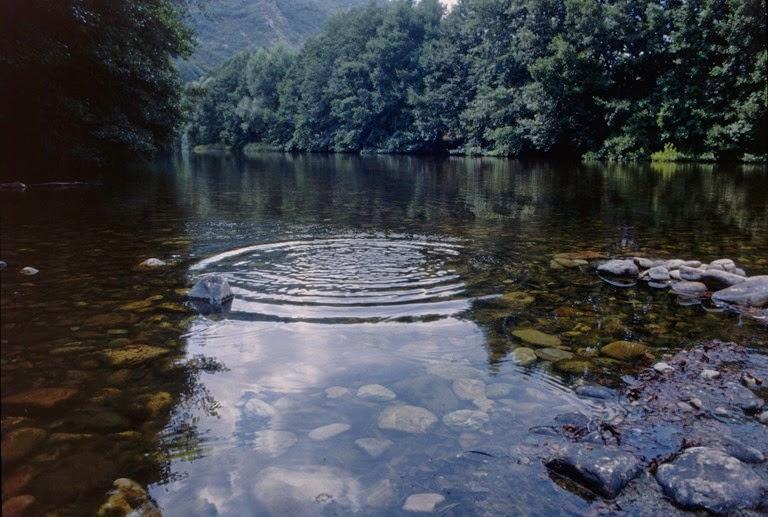 715 rio Omaña