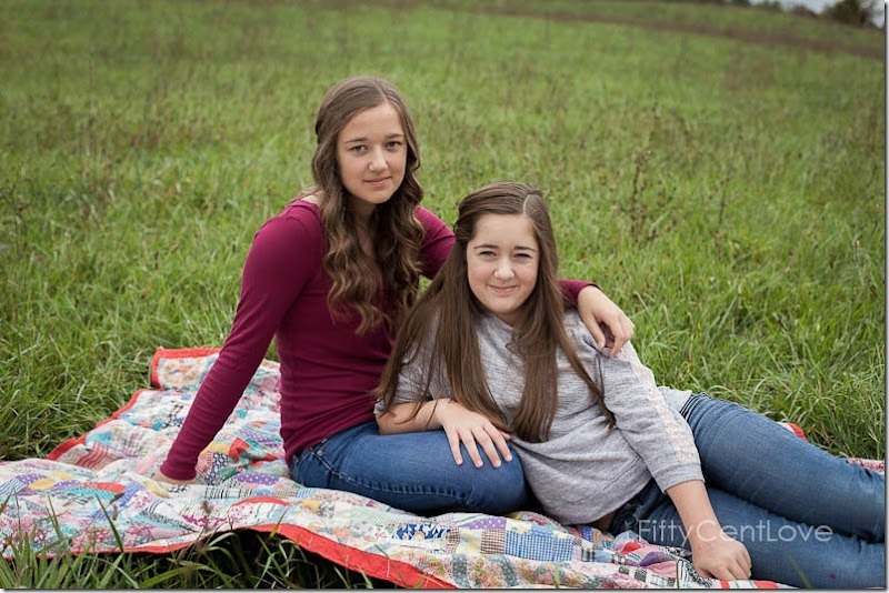 va-family-portraits-fields-2