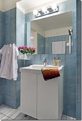 alvhem-banheiroazul
