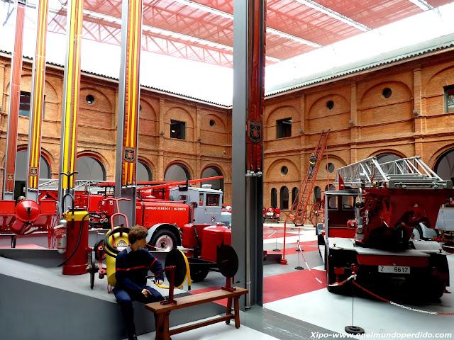coches-de-bomberos.JPG