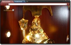 El señor de Sipan - Perú - Chiclayo - Lizerindex