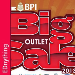EDnything_Thumb_BPI Big Outlet Sale