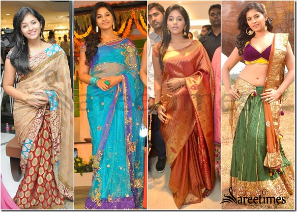 Anjali_Saree_Collection