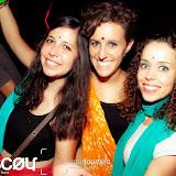 2014-07-19-carnaval-estiu-moscou-477