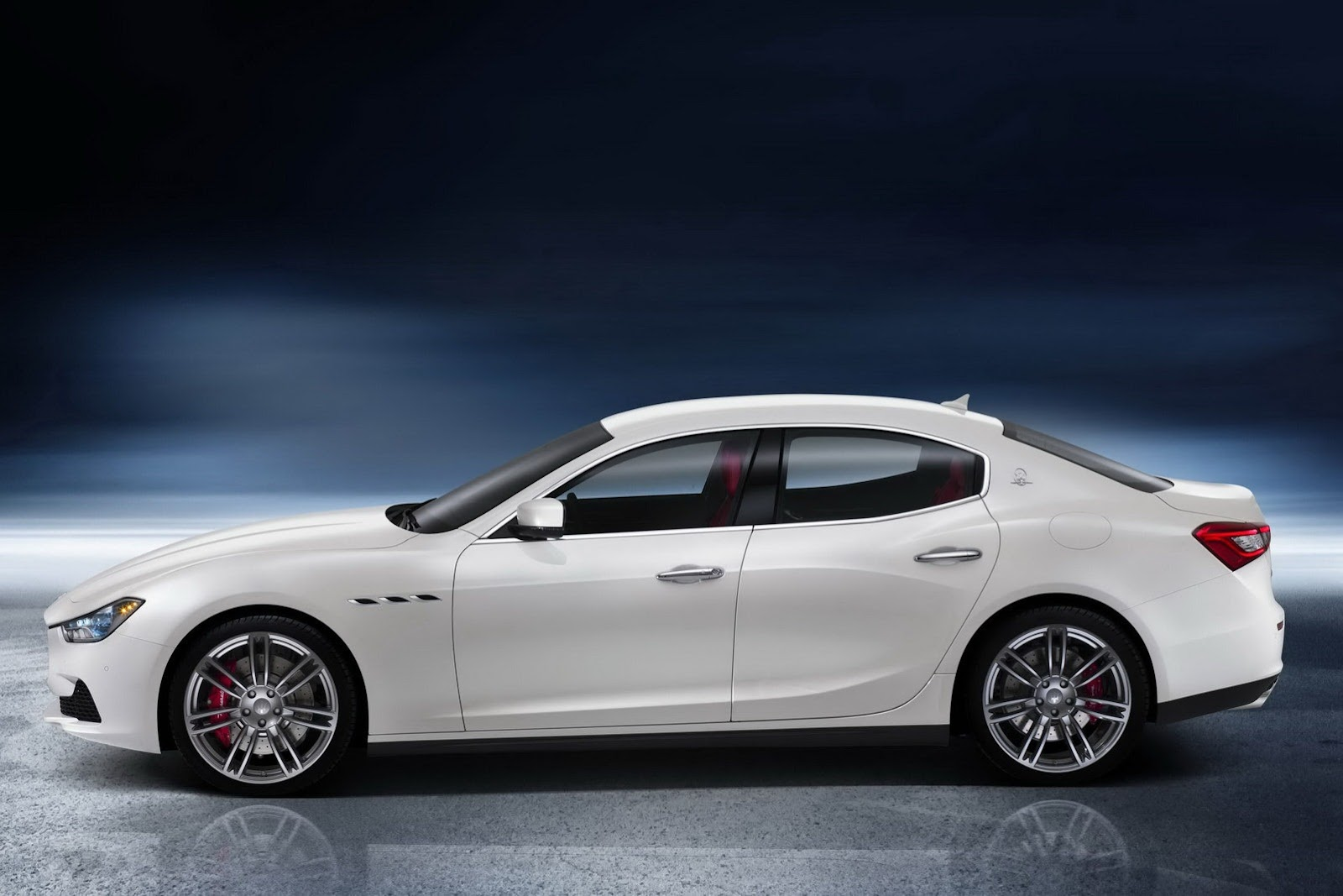 [Image: Maserati-Ghibli-5%25255B2%25255D.jpg]