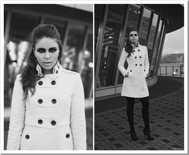 Katja Collage