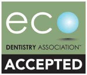 Eco-Dentsitry.jpeg