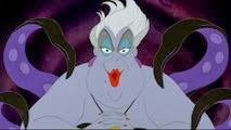 15 Ursula