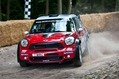 MINI-Countryman-WRC-48