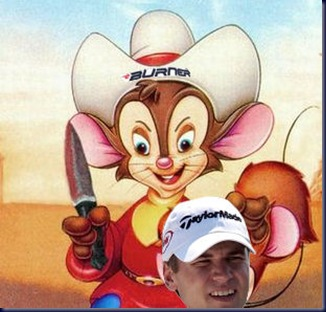 rory sabbatini funny pic