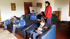 Recorrido por el Rio Bogota unidos por la recuperación de un instrumento de desarrollo agropecuario (1).jpg