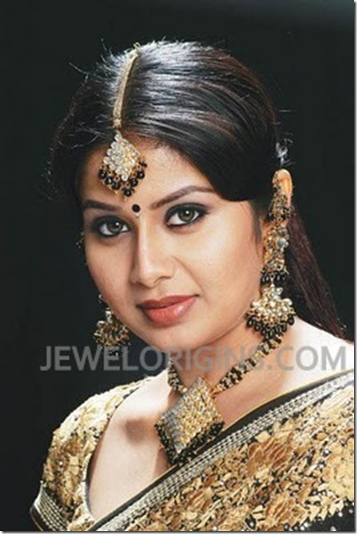 Sangeetha_Bridal_Jewellery