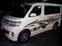 Jadwal Eling Travel Semarang – Blitar PP