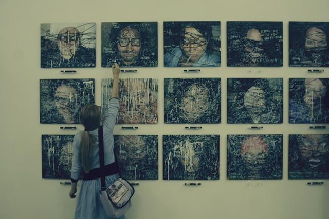 art ex