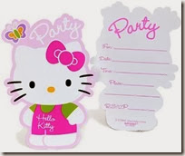 iinvitaciones-de-Hello-Kitty blogdeimagenes (3)