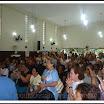 Dia Nsa Gracas -2-2013.jpg
