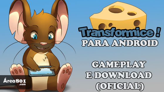tfm para android md