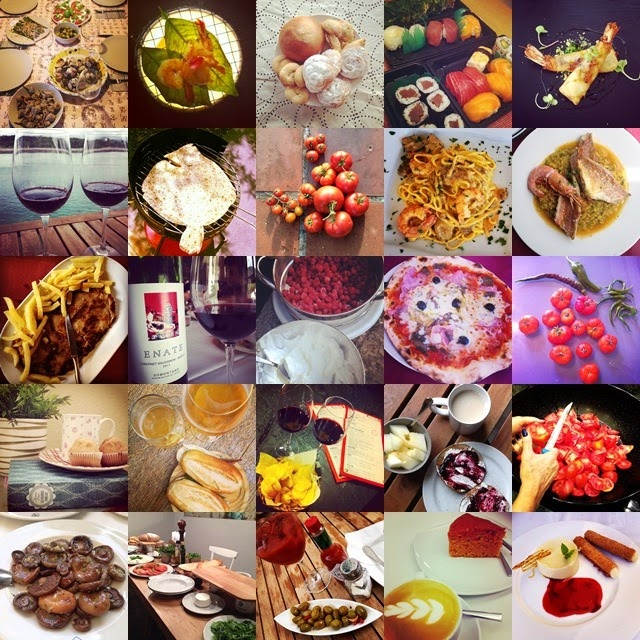 INSTA FOOD 04