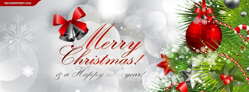 Merry-Chrismas-Facebook-Cover-Photo (41)