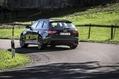 ABT-Audi-RS4-5