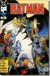 P00031 - Batman #31