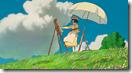 [Hayaisubs] Kaze Tachinu (Vidas ao Vento) [BD 720p. AAC].mkv_snapshot_01.04.52_[2014.11.24_16.37.18]