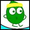Atletas Sabor-Limão