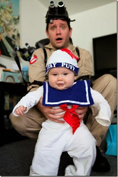 halloween-family-costumes-21