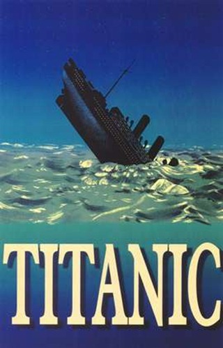 titanic-movie-poster-1943
