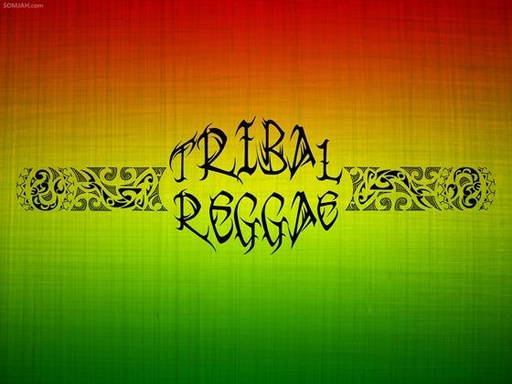 papel de parede reggae 04