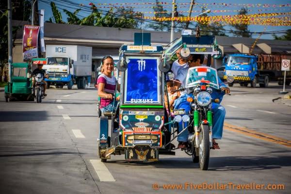 Moto philippines bacolod edit-2.jpg