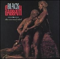 Black_Sabbath_The_Eternal_Idol