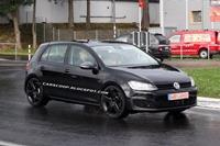 2014-VW-Golf-R-5d-3[3]