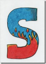 letras fallar jugarycolorear (5)