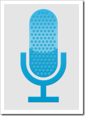 Download Easy Voice Recorder 1.7.5b Pro Apk Direct Link