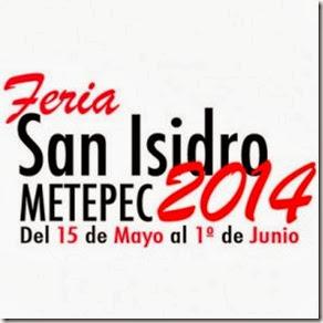 feria san isidro metepec 2014 cartelera del palenque 2014 mejores lugares reventa y revendedores de boletos