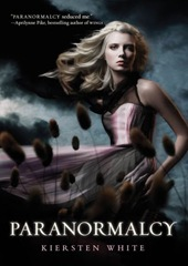 paranormalcy1