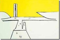 Documentos_Niemeyer