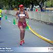 maratonflores2014-653.jpg