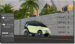 Highway_Racer 2012-04-14 01-01-56-68