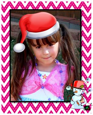 Ornament Olivia 2