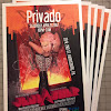 privado_poster_april21.jpg