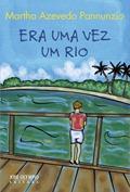 Era uma vez um Rio